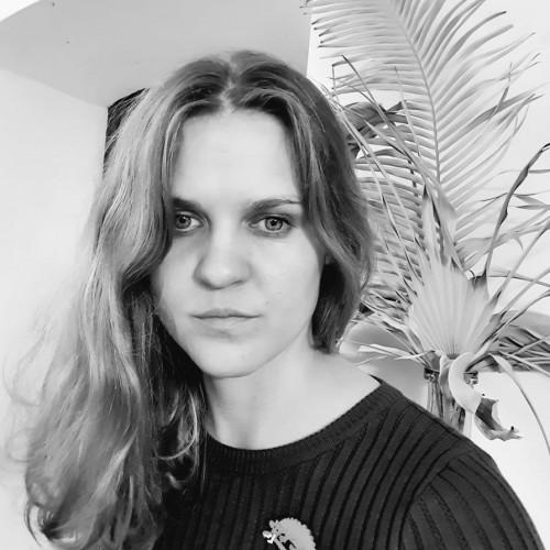 Karolina  Šiburkytė