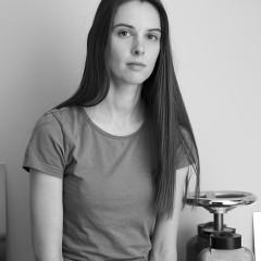Kotryna  Vaitekūnaitė-Jonušienė