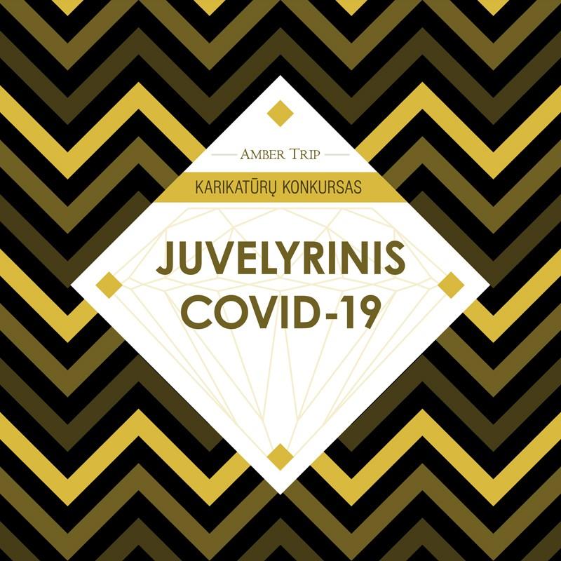 Juvelyrinis COVID-19