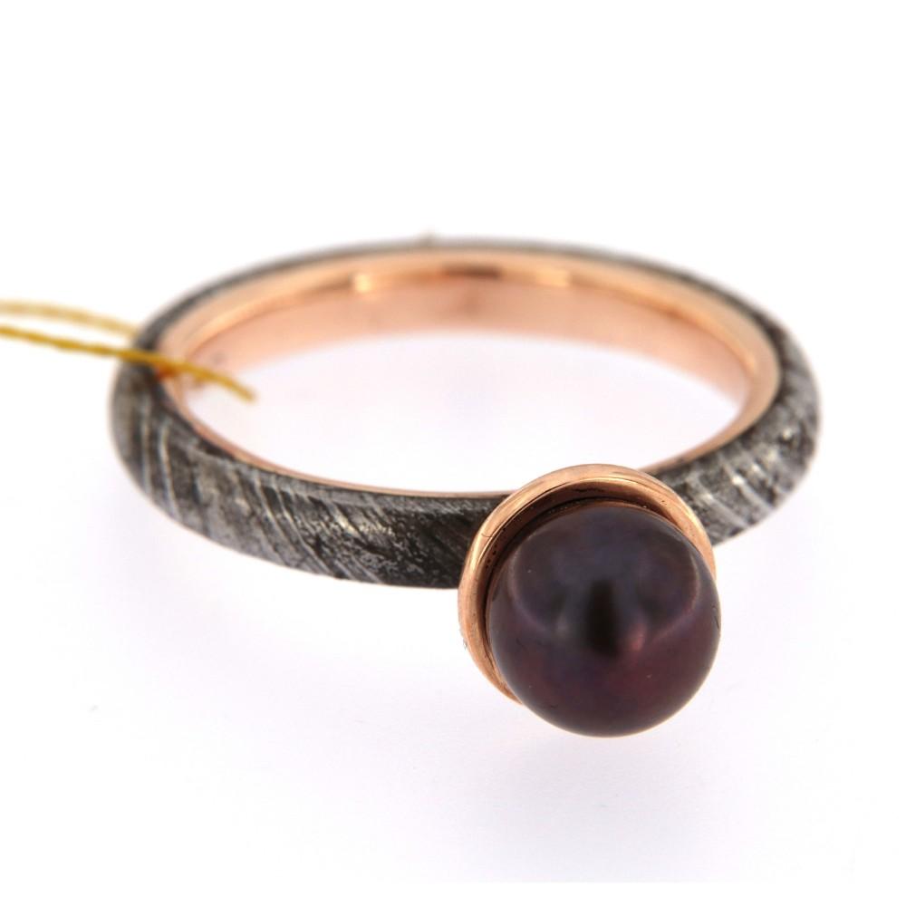 Žiedas ,,Karalienė Viktorija''