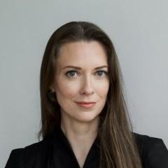 Viktorija  Orkinė